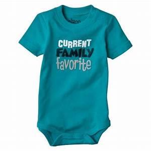 Baby Strampler Sprüche : lustige babykleidung kindertextilien spr che geschenkidee diy4baby 39 s baby baby strampler ~ Eleganceandgraceweddings.com Haus und Dekorationen