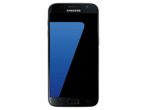 samsung unlocked phones samsung galaxy s7 32gb unlocked black onyx phones