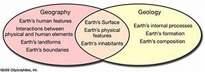 Ms  Nickel U0026 39 S Lec Earth Science Blog  January 2016