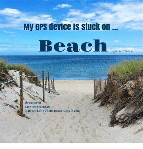 Beach Meme  28 Images  51 Best Beach Meme Images On