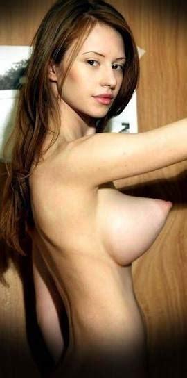 tabu nude pics