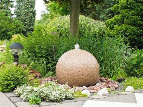 creer une fontaine de jardin creer une fontaine de jardin 28 images un jardin zen 224 la japonaise leroy merlin faire