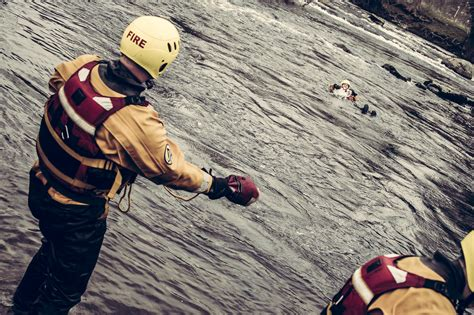 water drowning prevention related aware rescue safety training documents cheshirefire gov