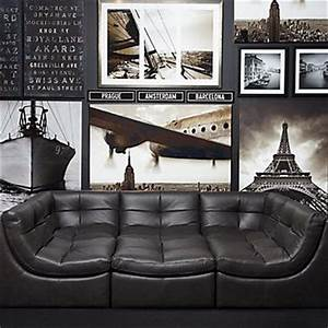 pin by kirstin green on home pinterest With cloud sectional sofa z gallerie