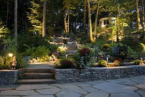 outdoor landscape lighting 3 bright lighting wholesale With exterior lighting companies near me