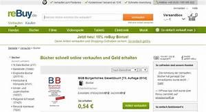 Hermes Lieferschein : rebuy gebrauchte b cher ~ Themetempest.com Abrechnung