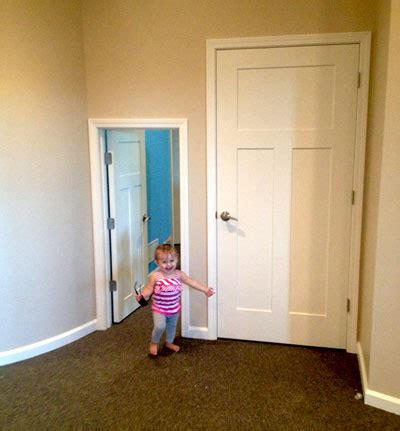 open door dental family and home draw jasper natives back to open new