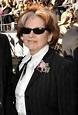 Where Was Judy Levitt Born? Judy Levitt Hometown, Birthplace