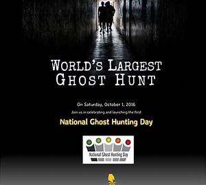 3666 best ideas about Paranormal Investigator on Pinterest ...