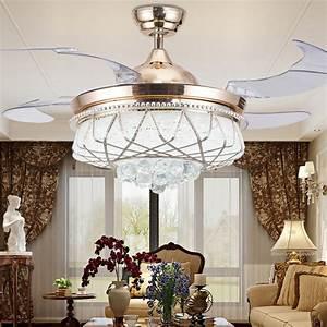 Ceiling Fan Deutsch : popular folding ceiling fan buy cheap folding ceiling fan ~ A.2002-acura-tl-radio.info Haus und Dekorationen