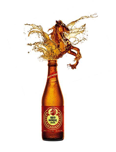 clipart beer redhorse clipart beer redhorse transparent