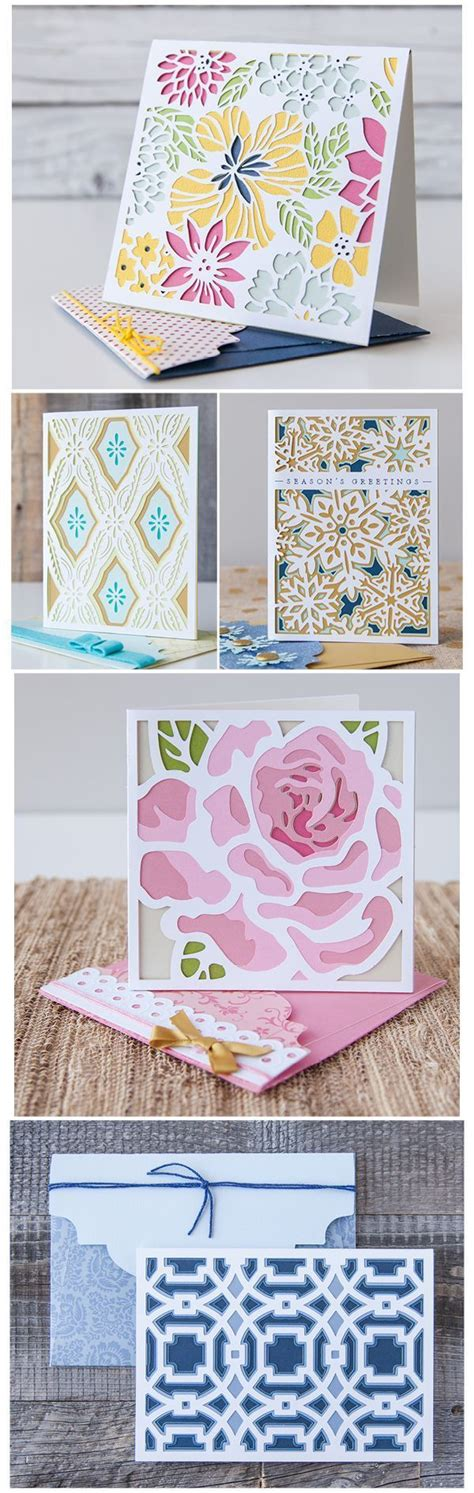 craft create   cricut explore paper crafts