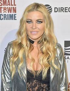 "Carmen Electra – ""Small Town Crime"" Special Screening in ..."