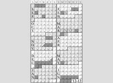 Military Julian Date Calendar 2016 Calendar Template 2018