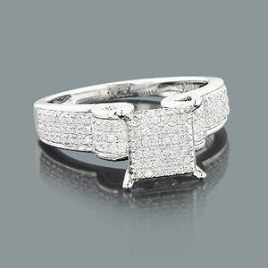 The most beautiful wedding rings wedding rings not expensive for Cheap ladies wedding rings