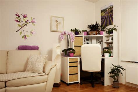 home interior decoration tips do it yourself home decorating ideas marceladick com