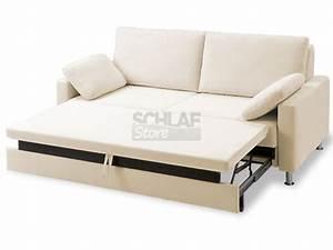 Sofa 3 Sitzer Mit Schlaffunktion : bali flexa sofa mit schlaffunktion und recamierenhocker bezug und armlehnen w hlbar ~ Indierocktalk.com Haus und Dekorationen