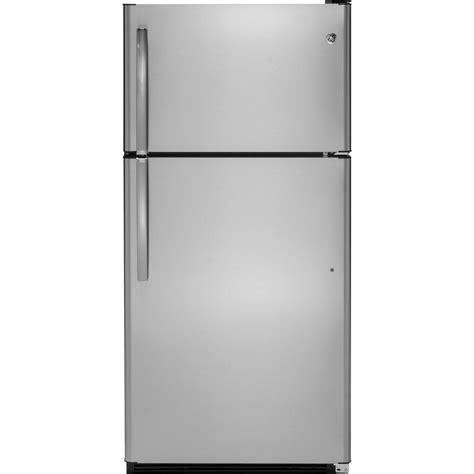 ge profile appliances slate refrigerators appliances the home depot