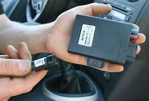 Groupama Assistance Auto : antitrust pi black box per l rc auto intermedia channel ~ Maxctalentgroup.com Avis de Voitures