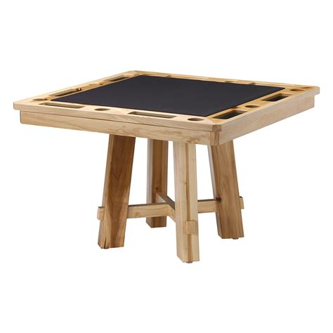 el dorado coffee table el dorado wood coffee table decorative table decoration