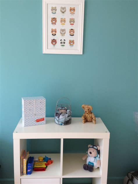 choix peinture chambre choix peinture pour chambre bébé photos