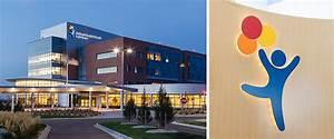 Children's Hospital Satellites - Arthouse Design
