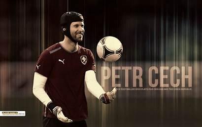 Cech Petr