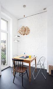 Stunning Minimalist Apartment Design in Neutral Tones ...