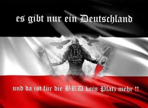 Blumentopf Heizung Anleitung by Blumentopf Heizung Anleitung Pdf Wohn Design