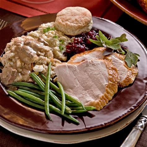 easy turkey recipe trisha yearwood turkey recipe