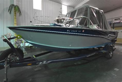 Ultracraft Boats by Ultracraft Boats For Sale Boats