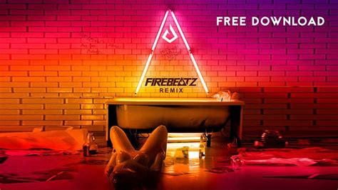 More Than You Know (firebeatz Rework