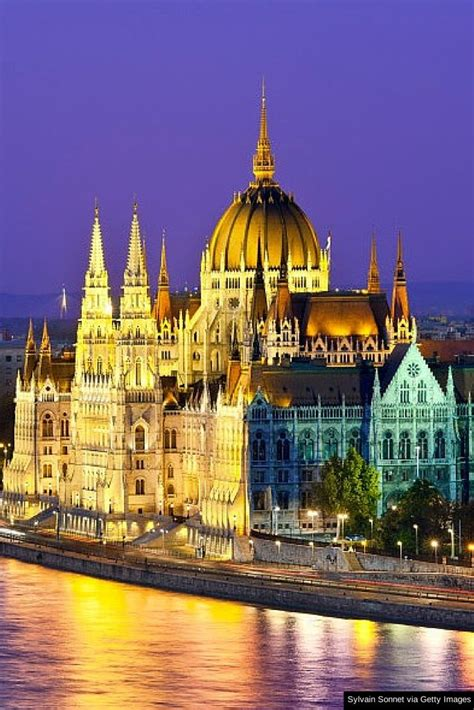 Top 25 Best Visit Budapest Ideas On Pinterest Budapest