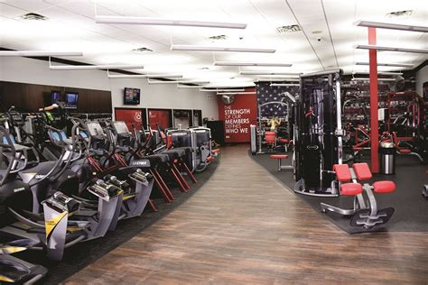 Snap Fitness Franchise Cost & Opportunities 2018. Business Security Doors Global Green Insurance. American Cancer Society Memorial Donations. Dentists Bloomington In Cheap Car Rentals U K. Raise Your Credit Score To 740. Buy Rdp With Liberty Reserve. Access Control System Installation. How Balance Transfers Work South Dakota Email. Lowest Credit Card Interest Degrees For Law