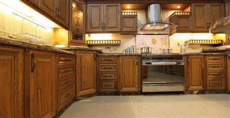 kitchens with oak cabinets pictures 7000a white oak kitchen 8797