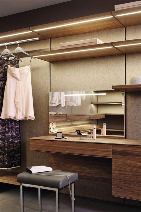 System Für Begehbaren Kleiderschrank by Kleiderschrank H 252 Lsta Begehbarer Kleiderschrank
