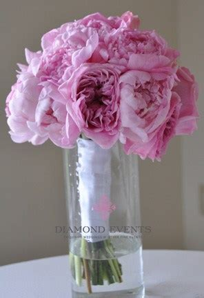 peonies diamond