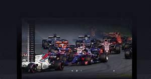 Formule 1 Programme Tv :  ~ Medecine-chirurgie-esthetiques.com Avis de Voitures
