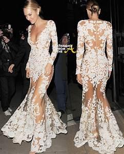 kenya moore wedding dress dress blog edin With kenya moore wedding dress