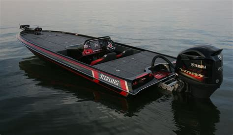 Jd Power Bass Boat Ratings by Bass Boat Question Ranger And Chion Vs The Rest
