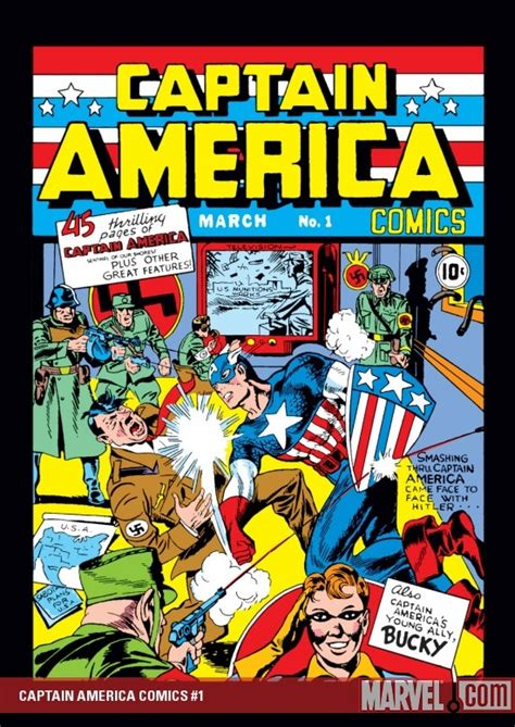 Top 10 Most Valuable Comic Books