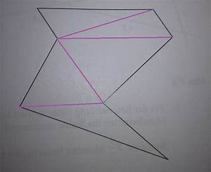 Flächeninhalte Berechnen : fl che fl cheinhalt einer figur berechnen und zeichnen mathelounge ~ Themetempest.com Abrechnung
