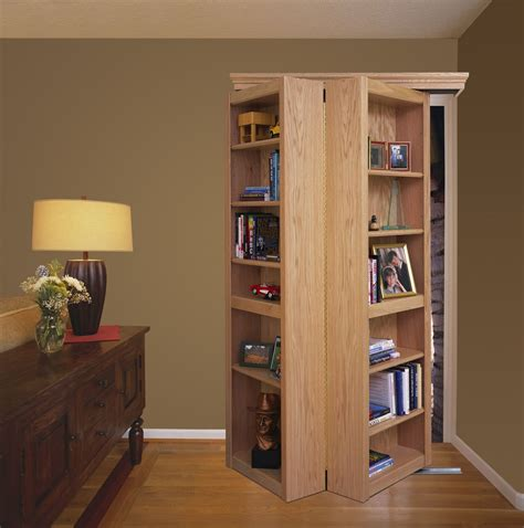 Bookcase Closet Doors by Pin By Michael L On Living The Grid Closet Doors