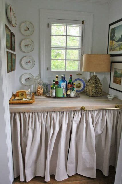 curtain design for kitchen nine sixteen happy thanksgiving pantry ideas 6327