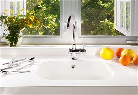 seamless kitchen sink integrity a new seamless sink and countertop from silestone 2142