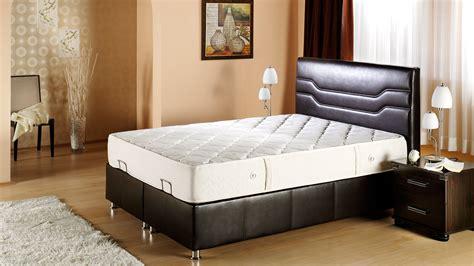 mobilia cuisine emejing mobilia casablanca chambre a coucher images