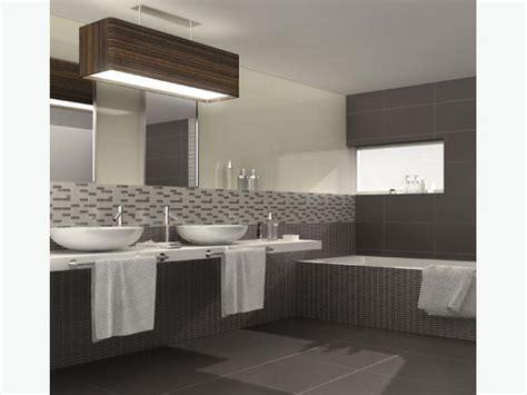 tile hardwood laminate installation business for sale