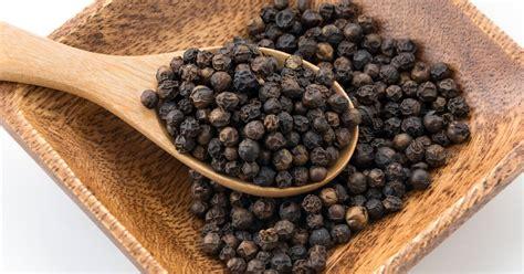 la pimienta origen propiedades usos caracteristicas  mas