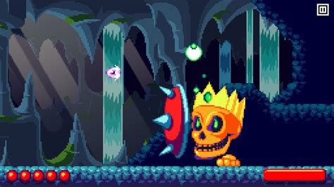 game wait retro looking play toucharcade platform devolver ios android release date
