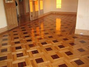 abc prestige flooring in castle hill sydney nsw With installation parquet